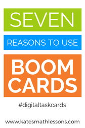 What are Boom Cards?